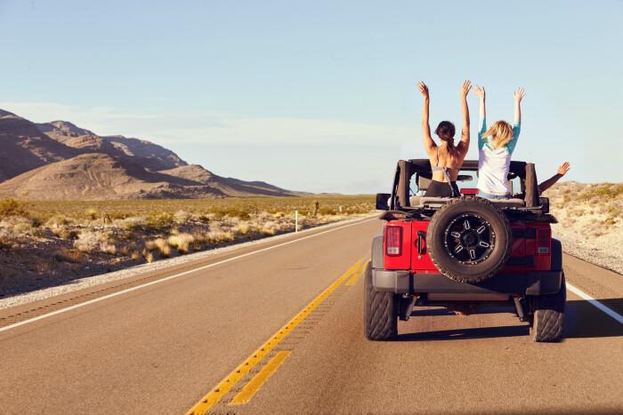 3 Maneiras de economizar para viajar